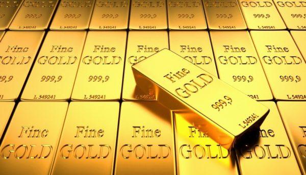 ۹ پیشبینی متفاوت از قیمت جهانی طلا در سال ۲۰۱۹