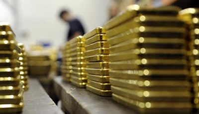عواملی که بازار جهانی طلا را تکان میدهد