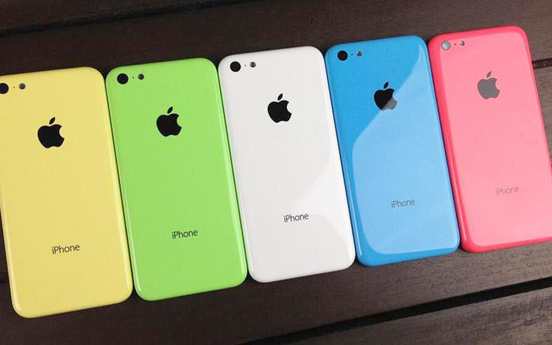 جدیدترین قیمتها در بازار موبایل / آیفون پیشرو گرانترینها