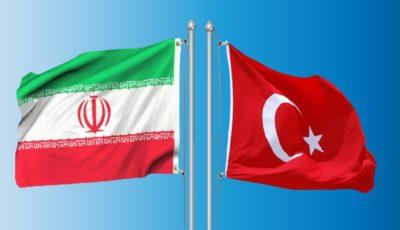 صادرات ایران به ترکیه ۵ برابر شد