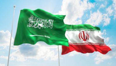 چهارمین نشانه کاهش تنش بین تهران و ریاض