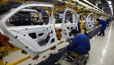 وضعیت صنعت خودرو در یک جمله از زبان کارشناسان اقتصادی