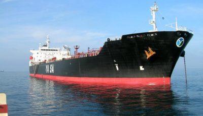 جدیدترین کارنامه نفتی ایران / ایران ۷ماهه چقدر نفت فروخت؟