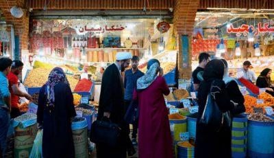 پیشبینی اکونومیست از اقتصاد ایران در سال ۲۰۱۹ / دوران سخت برای مردم ایران