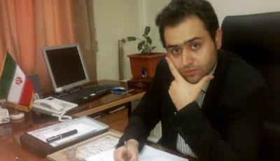 داماد رییس جمهور استعفا داد