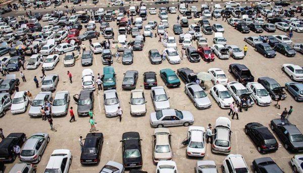 چرا قیمت خودرو مجدد گران شد؟ / قیمت واقعی پراید ۴۰ میلیون تومان است