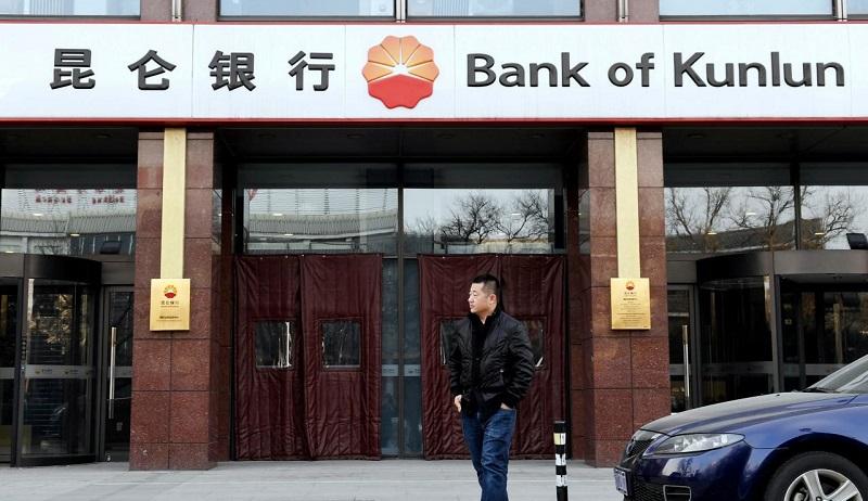 ادعای جدید رویترز؛ احتمال توقف مبادلات مالی ایران و چین