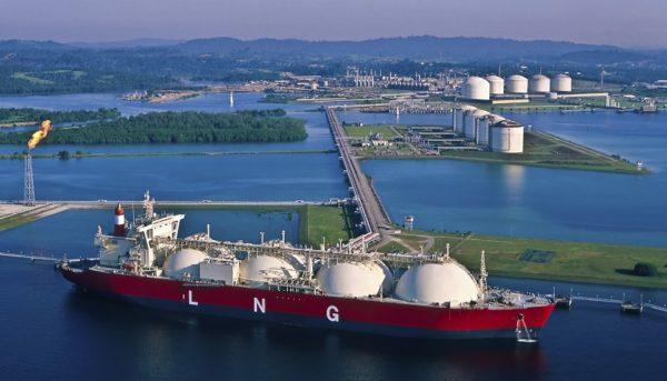 قیمت نفت پس از خروج قطر از اوپک چه میشود؟