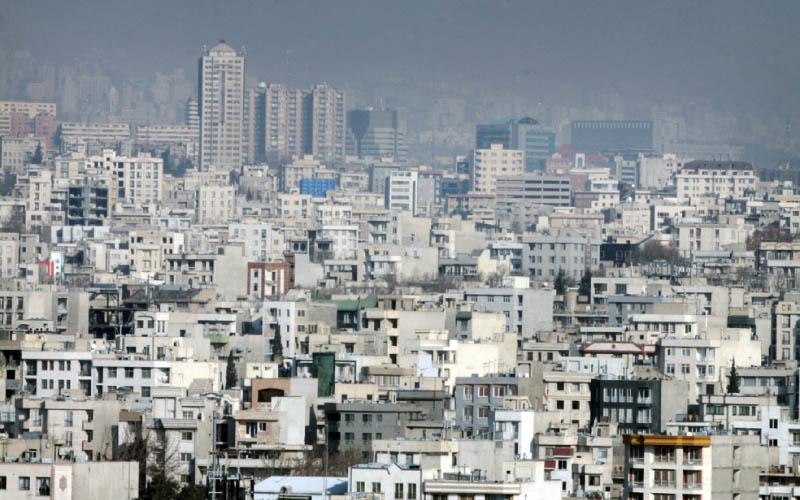 پیشبینی قیمت مسکن در ماه رمضان / توقف رشد قیمت مسکن مقطعی است