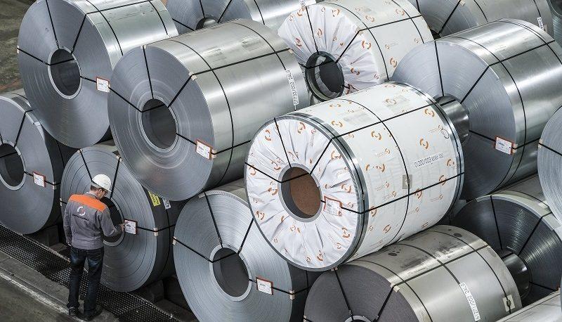 چشمانداز قیمت فلزات در سال ۲۰۱۹