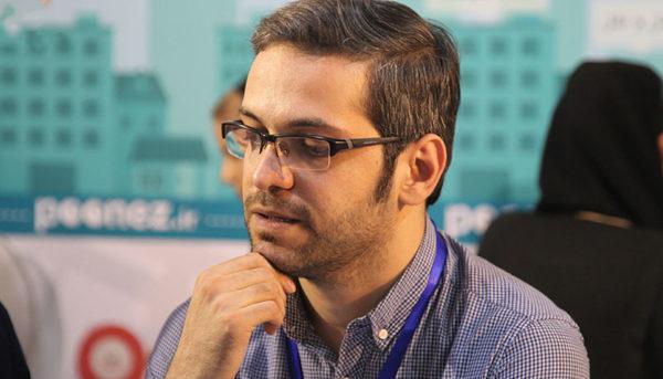 احراز هویت کاربران پیامرسانهای ایرانی چه آسیبهایی در پی دارد؟ / اعتماد مردم با هزینه میلیاردی حاصل نمیشود!