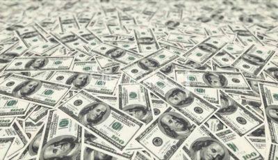 دلار بالای مرز ۱۰۵۰۰ تومان باقی ماند / نبرد نوسانگیران و بازارساز