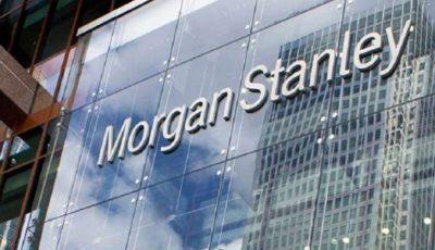 بانکهای مرکزی آسیا سال آرامی خواهند داشت