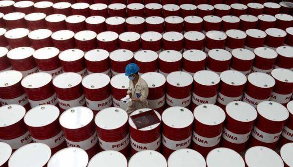 پیشبینی مورگن استنلی از قیمت نفت در سال ۲۰۱۹