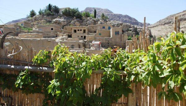 چرا روستاییان میل به مهاجرت دارند؟
