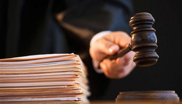 حکم مدیرعامل سابق پدیده شاندیز صادر شد