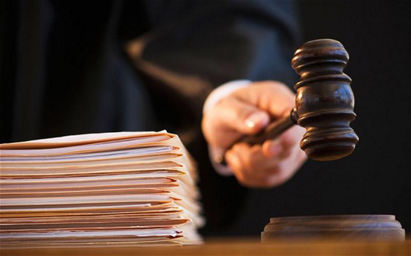 نخستین جلسه رسیدگی به پرونده ۱۲ اخلالگر ارزی برگزار شد