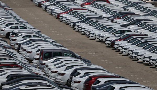 خودروهای کیفی پرستاره کدامند؟