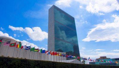 کدام کشورها تامینکننده بودجه سازمان ملل هستند؟