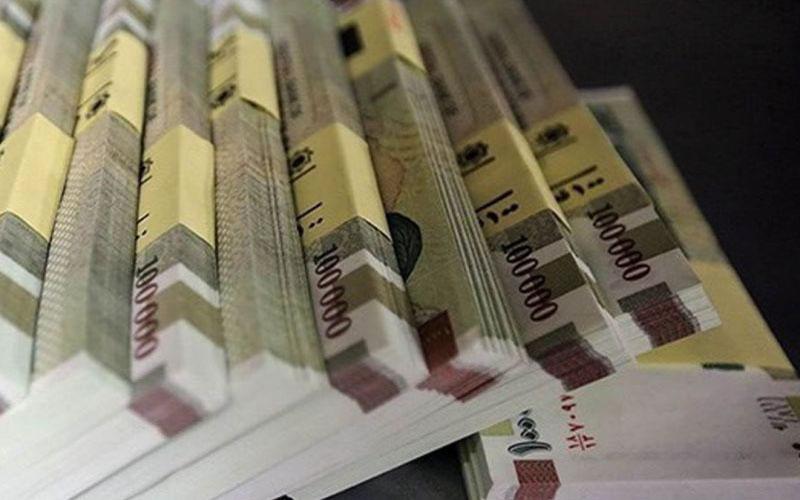 دولت موظف به حذف یارانه ثروتمندان شد