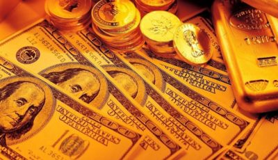 واکنش بازار ارز و سکه به ممنوعیت پرداخت سود روزشمار بانکی
