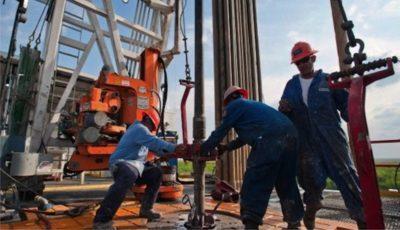 جدیدترین قیمت نفت / 2019 سالی پرریسک برای بازار جهانی نفت