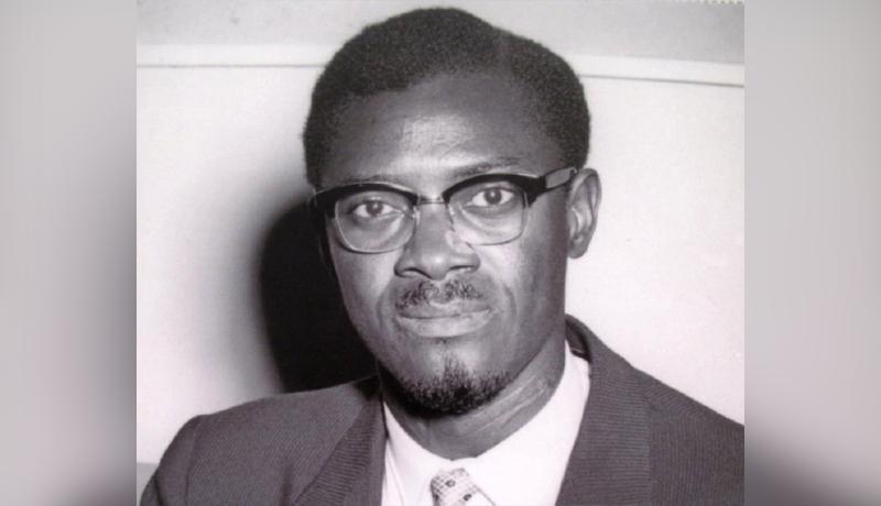 اقتصاد کنگو