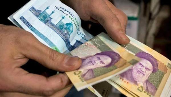 حذف صفر از پول ملی با اقتصاد ایران چه میتواند کند؟