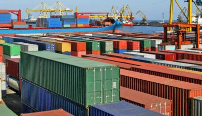 سه اتفاق عجیبی که صادرات ایران را شوکه کرد