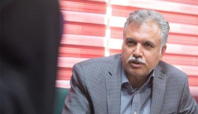 ایران خودرو از وزارت صمت مجوز پیشفروش داشته است