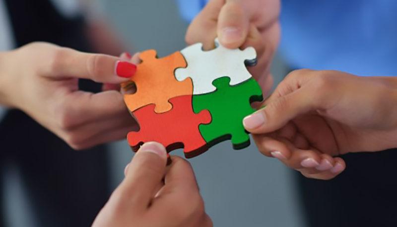ساختار حقوقی سرمایهگذاری در استارتاپ