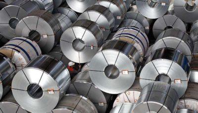 تولید یک ابزار هوشمند پرکاربرد در صنعت فولاد