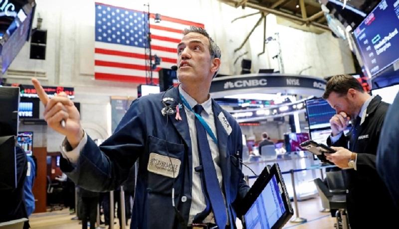 پیشبینی عملکرد بازارهای سرمایه در سال ۲۰۱۹