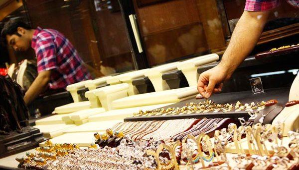 قیمت طلا و ارز در بازار آخرین روز دی ماه