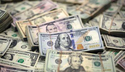 رمزگشایی از معادلات جدید بازار ارز / چه کسانی در صف فروش ارز هستند؟