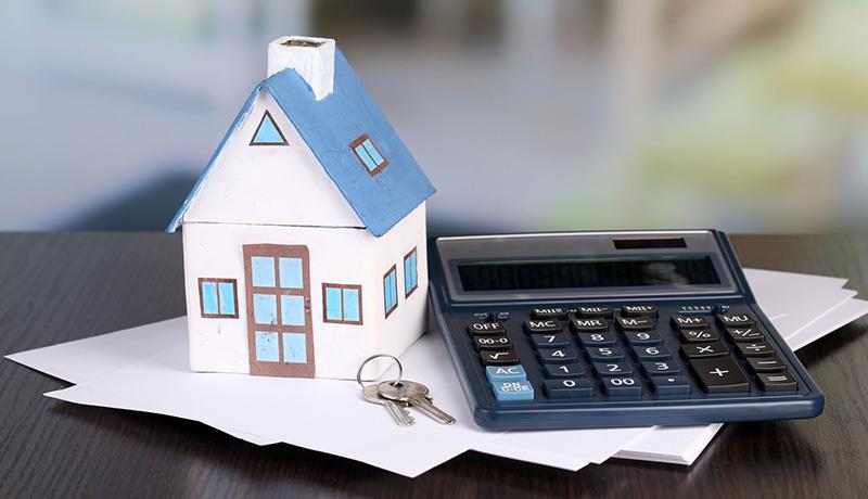 مسکن و اقتصاد رفتاری: چرا قیمت خانه پایین نمیآید؟