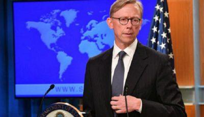ادعای نفتی یک نماینده آمریکا / معافیت خرید نفت از ایران تمدید نمیشود
