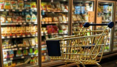 تورم کالاهای حمایتی از غیرحمایتی سبقت گرفت