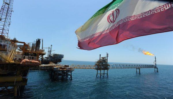 رکورد پالایش نفت در پالایشگاههای ایران شکسته شد
