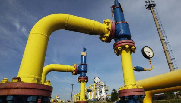 تهدید جدی صادرات گاز ایران/ بازار عراق از دست میرود؟
