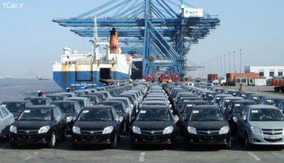 پشت پرده واردات غیرقانونی خودرو به زبان ساده