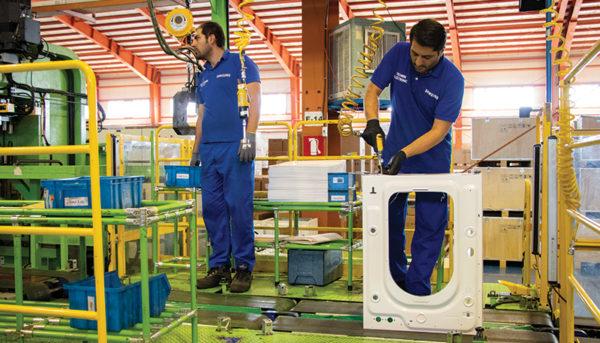 افزایش حقوق کارگران با چه سازوکاری اعمال میشود؟