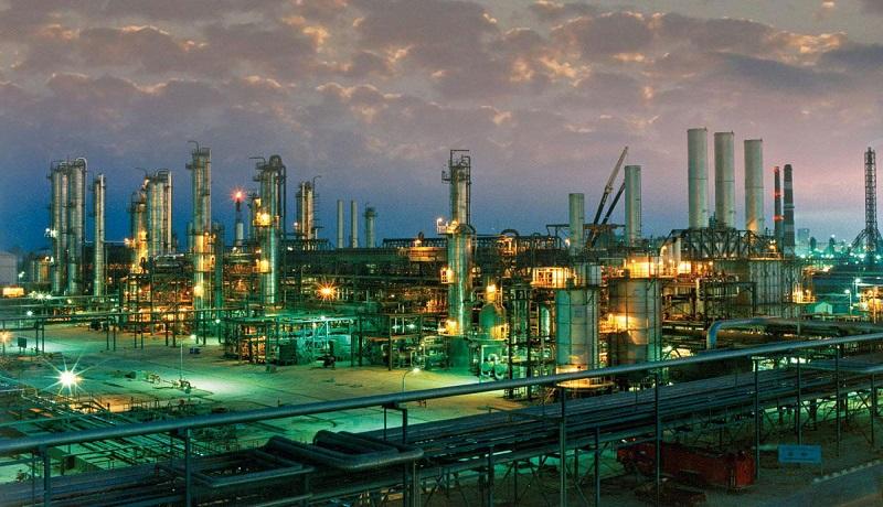 تنور گرم دریافت مجوز صنعتی