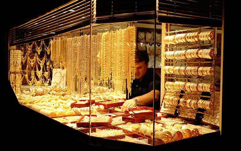 پیشبینی قیمت سکه و طلا در سال ۹۹ / بازدهی سکه در صدر قرار میگیرد؟