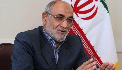 احتمالا مهلت ایران برای پیوستن به FATF تمدید میشود