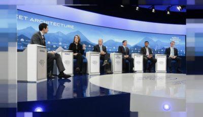 دستور کار مهمترین اجلاس اقتصادی جهان چه بود؟