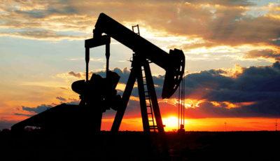 کاهش قیمت جهانی نفت ادامه دارد