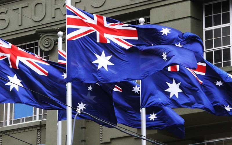 توافقنامه همکاری میان ایران و استرالیا امضا شد