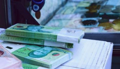 رمزگشایی از چرایی افزایش چشمگیر بودجه شرکتهای دولتی