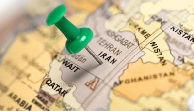ایران، در لیست مقاصد برتر گردشگری در سال ۲۰۱۹